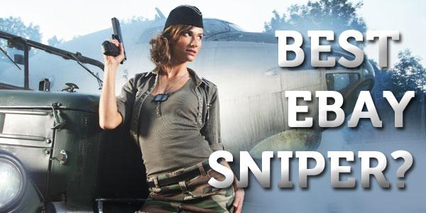 best-ebay-sniper