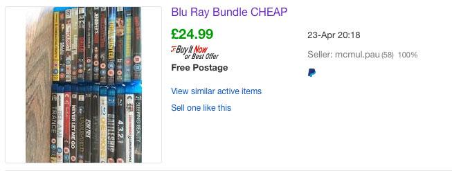 blu-ray-bundle
