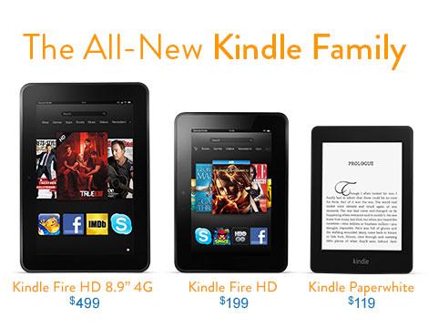 Free Downloadable Ebooks Free Ebay Ebook Make