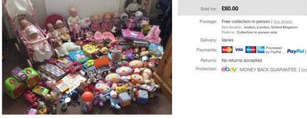 toys-bundle