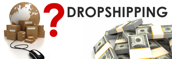 Dropshipping – The Ideal Business Model?