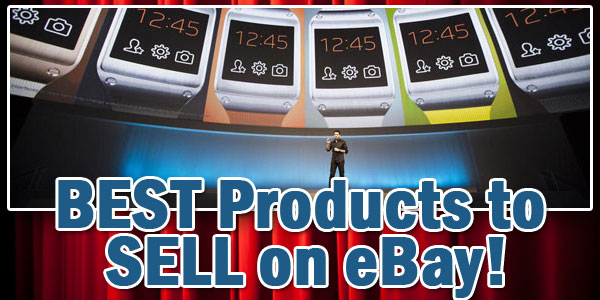 best-products-to-sell-on-ebay