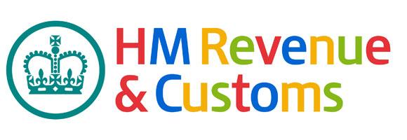 ebay-tax-registration