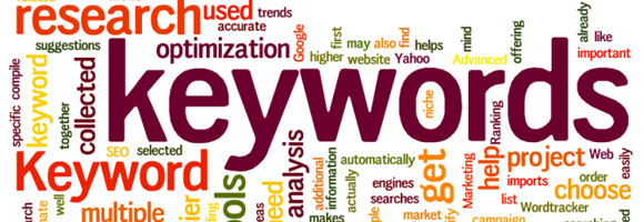 new-google-keywords-tool