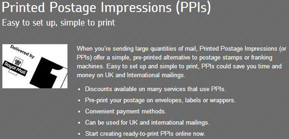 printed-postage-impressions