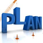 long-term-plan