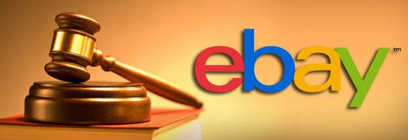 ebay-rules