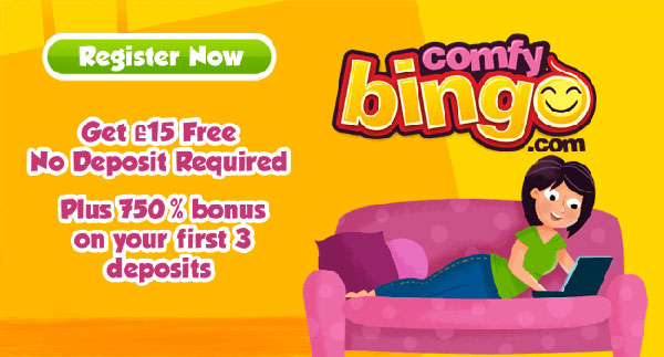 bingo-cpa