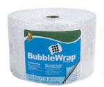 bubble-wrap