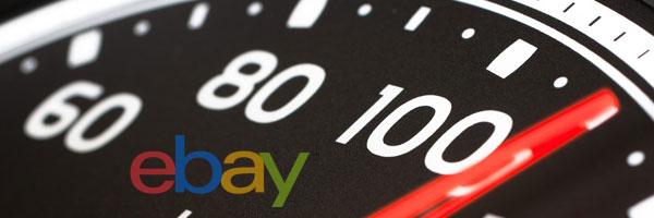 reduce-ebay-fees