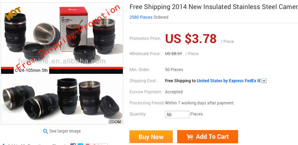What is Alibaba Wholesale Checkout?
