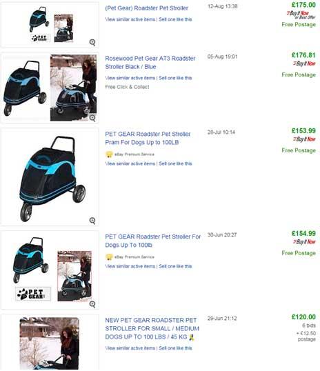 pet-stroller-ebay-2
