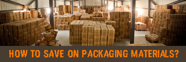 cheap-packaging-materials