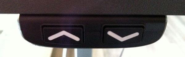 desk-buttons