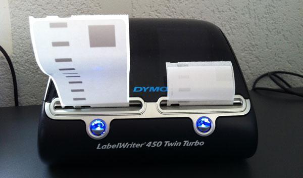 dymo-twin-turbo-2
