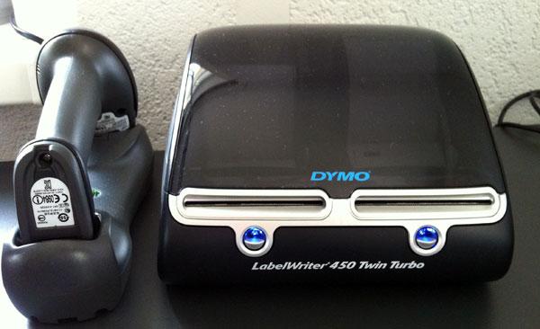 dymo-twin-turbo