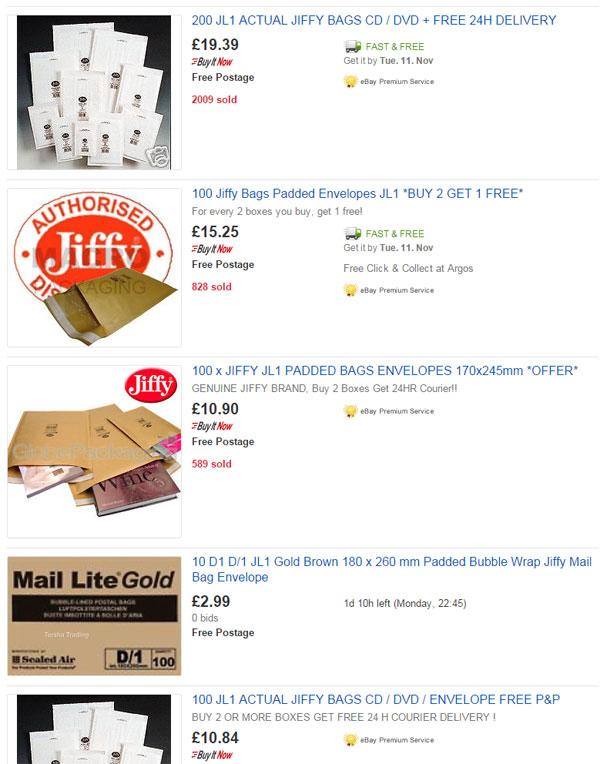 jiffy-bags-1
