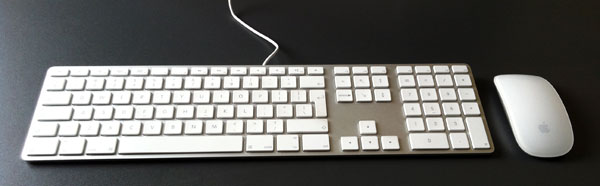 new-keyboard