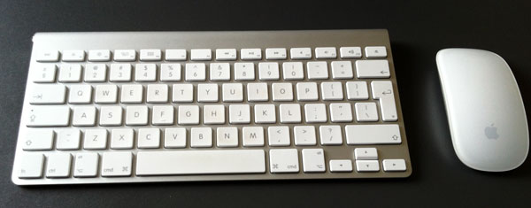 original-imac-keyboard