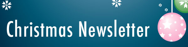 christmas-newsletter