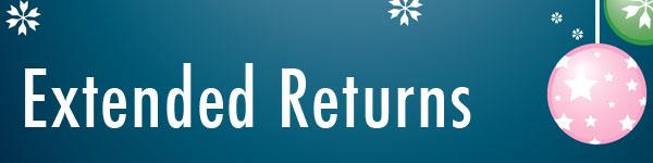 extended-returns