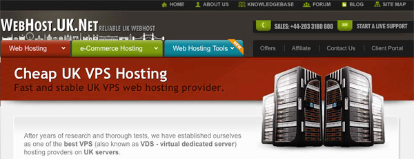 webhost-uk-net