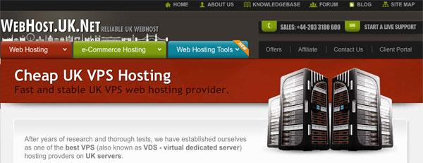 webhost-uk-net