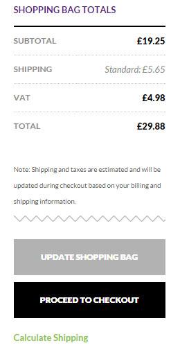 cheap-integrated-labels-VAT