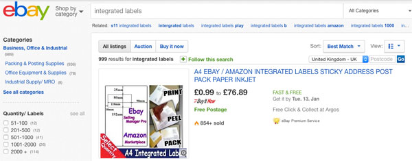 ebay-integrated-labels