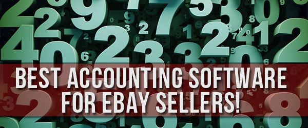 accounting-for-ebay
