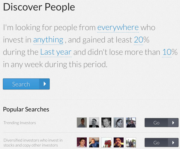 discover-people