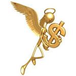 angel-investor