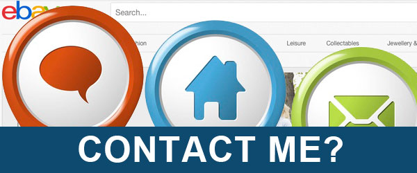 contacts-on-ebay