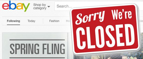 ebay-shop