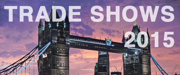 trade-shows-2015