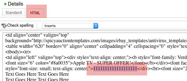 ebay-2
