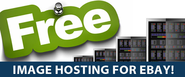 free-image-hosting-for-ebay