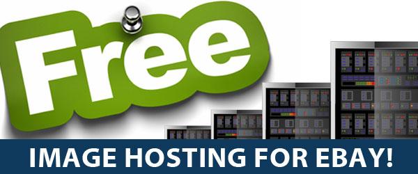 free-image-hosting-for-ebay