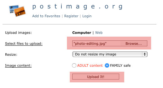 upload-image