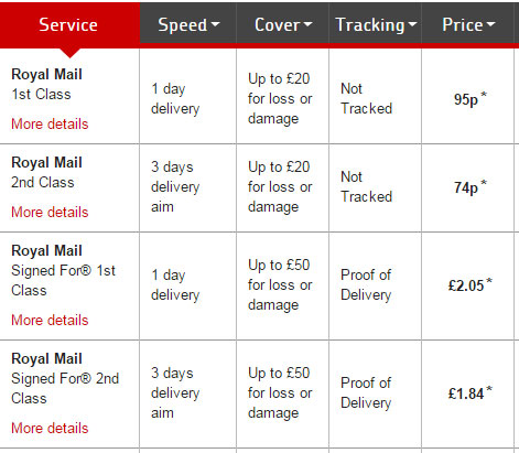 royal-mail-services