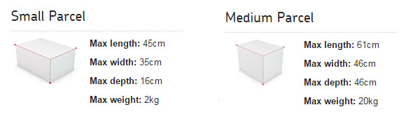 small-vs-medium-parcel