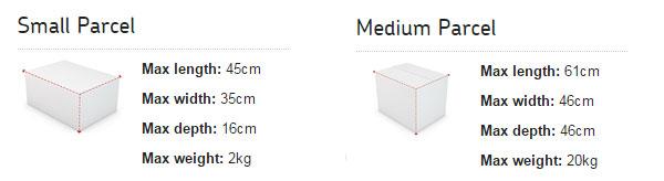 small-vs-medium-parcel