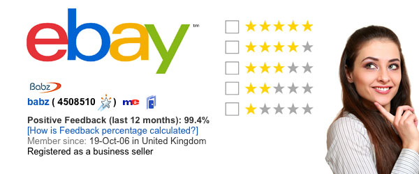 product-reviews-on-ebay