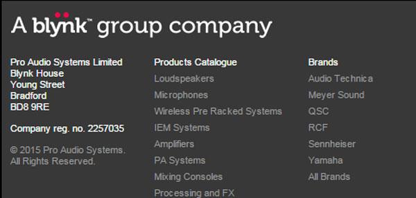 company-details
