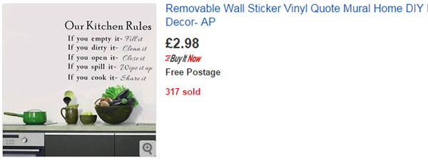 02-wall-stickers