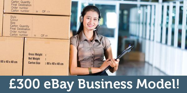 300-ebay-business