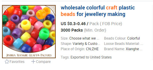 moq-beads