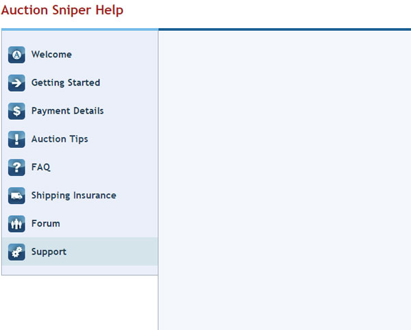 auction-sniper-help