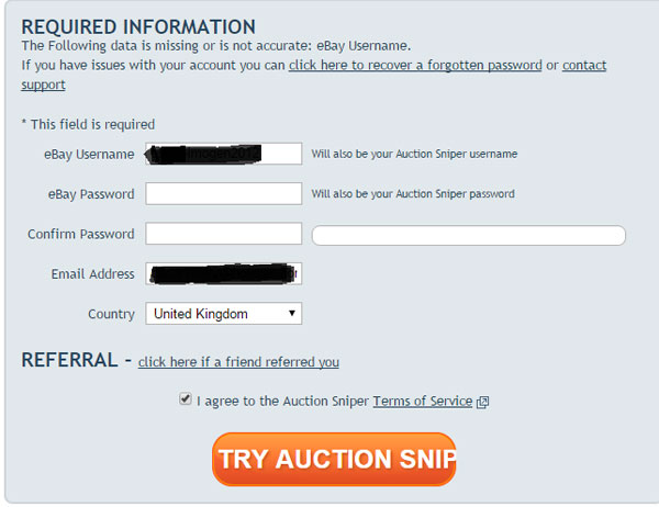 auction-sniper-signup
