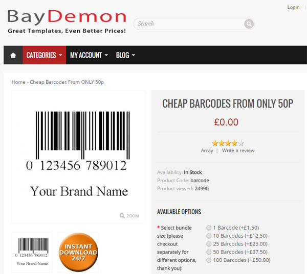 bay-demon-barcodes